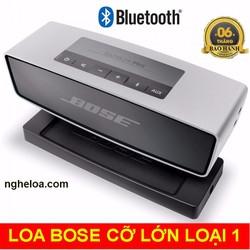 Bose loa-Bose loa
