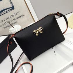 Túi xách Lolita phong cách Hàn Quốc