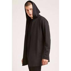 Áo khoác Hoodies Sweater Cardigan F21 MEN