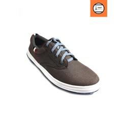 Giày sneaker thời trang năng động