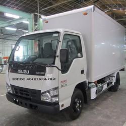 Xe tải isuzu 1.4 tấn. isuzu 1t4