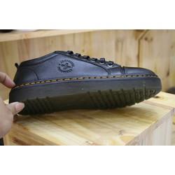 Giày tăng chiều cao, Giày DOC hàng đẹp Sale chính hãng - Tony Store