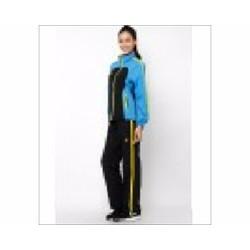 Bộ quần áo gió
