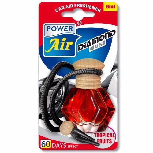 Tinh dầu treo khử mùi ô tô hương quả ngọt Power Air 9ml DD-28 - 5799075 , 9828864 , 15_9828864 , 89000 , Tinh-dau-treo-khu-mui-o-to-huong-qua-ngot-Power-Air-9ml-DD-28-15_9828864 , sendo.vn , Tinh dầu treo khử mùi ô tô hương quả ngọt Power Air 9ml DD-28
