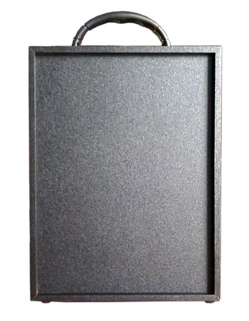 -freeship- Loa Karaoke Bluetooth P88-P89 Tặng Kèm Micro 7