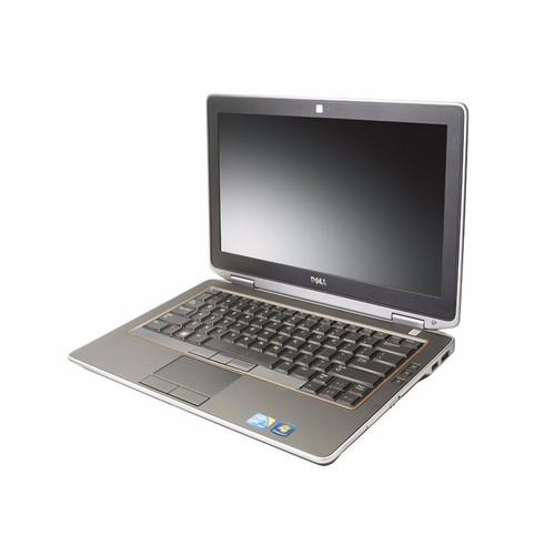 Máy tính xách tay Dell 6320 - 5091859 , 7394598 , 15_7394598 , 4700000 , May-tinh-xach-tay-Dell-6320-15_7394598 , sendo.vn , Máy tính xách tay Dell 6320