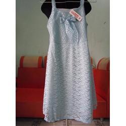 Đầm xịn giá rẻ