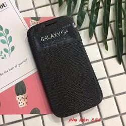 Bao da Samsung Galaxy S4 Skinny Case