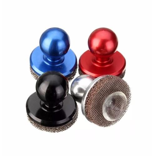 Bộ 2 Nút chơi game joystick mini 2 cho Smartphone, Tablet - 5091856 , 7394562 , 15_7394562 , 49000 , Bo-2-Nut-choi-game-joystick-mini-2-cho-Smartphone-Tablet-15_7394562 , sendo.vn , Bộ 2 Nút chơi game joystick mini 2 cho Smartphone, Tablet