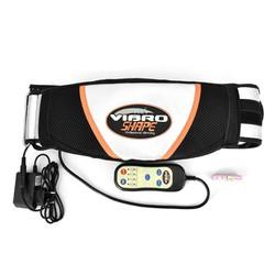 Đai massage giảm mỡ an toàn cao cấp chính hãng VIBRO SHARPER