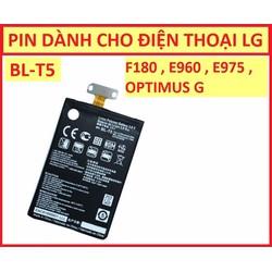 PIN LG F180