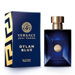 Nước hoa nam Dylan Blue 5ml