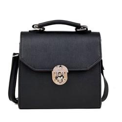 Túi xách kiểu cặp táp cực xinh