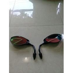 cặp kính ya z