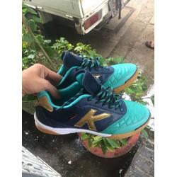 Giày thể thao KM