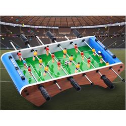 Đồ chơi thể thao bàn đá bòng dành cho trẻ em -AL