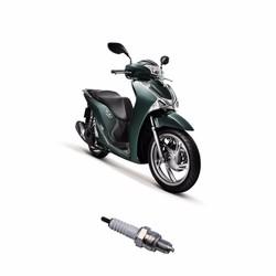 Bugi Xe Máy Tay Ga Honda SH 150