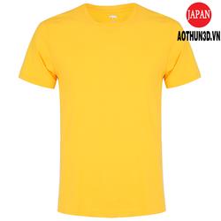 [MUA 2 TẶNG 1] áo phông nam hàng hiệu Nhật Bản