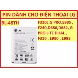 PIN LG BL-48TH