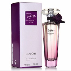 NƯỚC HOA LANCOME TRESOR ROSE MIDNIGHT WOMEN