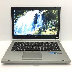 Laptop Hp I5 thế hệ 2 Elitebook 8460p