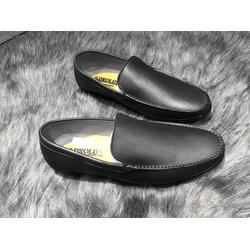 Giày mọi nam G65D thời trang