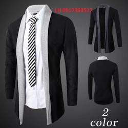 Áo Khoác Cardigan thời trang Hàn Quốc Y162300