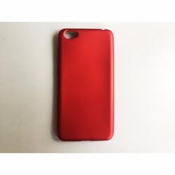 Ốp lưng Huawei Gr5 Mini Y55 dẻo Nhung cực mịn