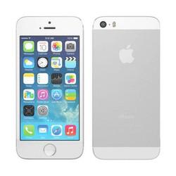 iphone 5s hàng xách tay