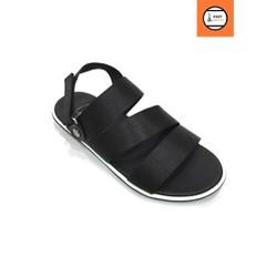 Giày sandal thời trang năng động