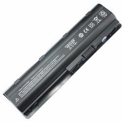 Pin laptop Hp. compaq. Presario. CQ62 CQ56 CQ43 CQ42 G72 G62 G56 G42