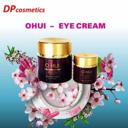 Kem Mắt Eye Cream