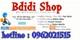 Bdidi Shop