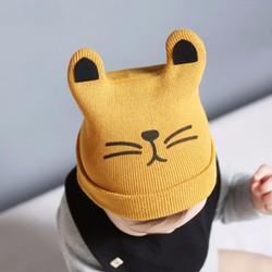 Nón Len Con Mèo