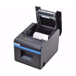 Máy In Xprinter XP-N200H Khổ Giấy K80