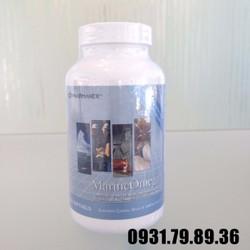 Thực Phẩm Chức Năng Bổ Sung Marine Omega - Pharmanex