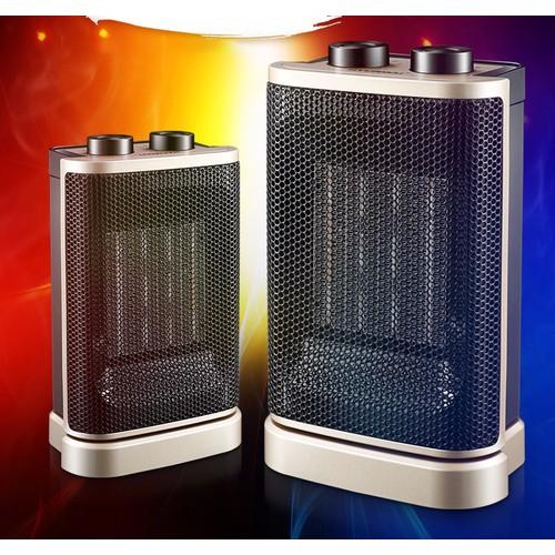 Đèn sưởi, máy sưởi điện  huyndai - 12991423 , 7410745 , 15_7410745 , 890000 , Den-suoi-may-suoi-dien-huyndai-15_7410745 , sendo.vn , Đèn sưởi, máy sưởi điện  huyndai