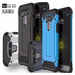 Ốp Lưng Case Bảo Vệ Lg. G5
