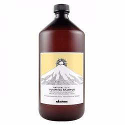 Dầu gội đặc trị gàu Davines Purifying Shampoo 1000ml