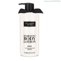 Sữa dưỡng thể Victorias Secret Hydrating Body Lotion 355ml