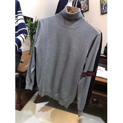 [Gucci] Áo len nam