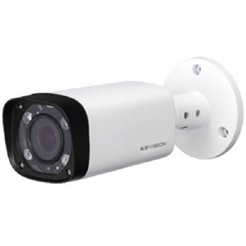 Camera quan sát 4.0MP KBVISION KX-2K11CP