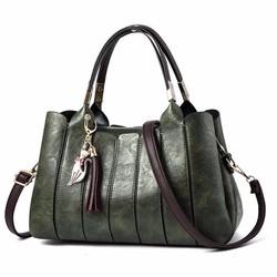 Túi xách thời trang công sở cao cấp