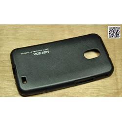 Ốp lưng Samsung Galaxy S2 NEKEDA