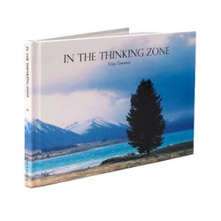 In The Thinking Zone Book