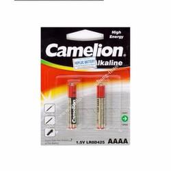Pin Camelion AAAA 1.5V