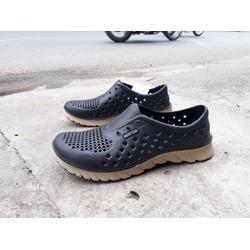 Giày thể thao siêu nhẹ nam