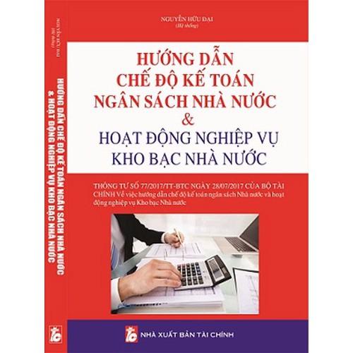 Hướng dẫn chế độ kế toán ngân sách nhà nước, nghiệp vụ kho bạc - 7714350 , 7193679 , 15_7193679 , 350000 , Huong-dan-che-do-ke-toan-ngan-sach-nha-nuoc-nghiep-vu-kho-bac-15_7193679 , sendo.vn , Hướng dẫn chế độ kế toán ngân sách nhà nước, nghiệp vụ kho bạc
