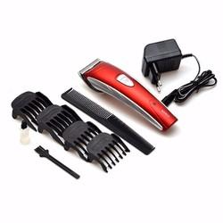 Tông đơ cắt tóckhông dây Boxin model 950