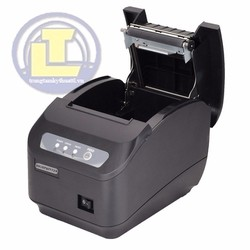 Máy in hoá đơnHighprinter HP-240US